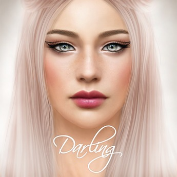 !Imabee: Florentien - Darling