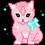 The Cat's Mew