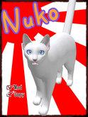 Nuko Avatar