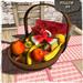 Fruitbasketaff