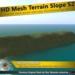 Mesh hd terrain slopes s2 saleblock