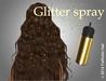 FaiRodis_Glitter_spray_For _Divina_hair_bottle