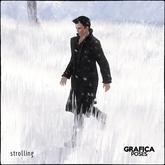 grafica ~ strolling (10 pose set)