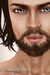 Xplosion dandy beard