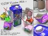R(S)W Rainbow Milk 2