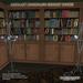 Victorian book case mp add01    1024x124