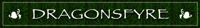 Dragonsfyre store banner 2 lighter 1