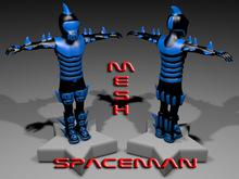 SPACEMAN-BLUE-3