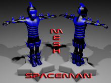 SPACEMAN-BLUE-2