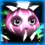 Yumi Pets, Puzzles, Breedables, Combat Systems and More