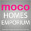 MOCO HOMES Emporium