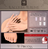 Miamai_LacquerSublime_NYPrincess SLinkHands Elegant1