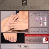 Miamai_LacquerSublime_PinkBLing SLinkHands Elegant1