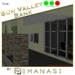 Thesunvalleybankmp2