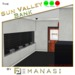 Thesunvalleybankmp7