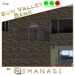 Thesunvalleybankmp6