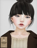 AMITOMO.Hyo skin tone2
