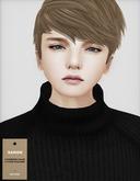 AMITOMO.samon skin tone1