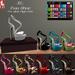 %.:EC:. Bag Ewa Shoes [ For Slink High Feet]