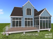 [GB] Lazy Dasiy Home 1 bedroom