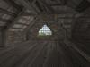 Be attic5