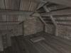 Be attic6
