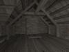 Be attic1