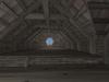 Be attic2