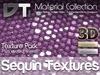 Sales texture