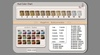 Ad   color chart   light blonde