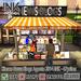 Kiosco News Blogs Agosto 2014