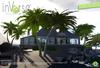 inVerse® MESH Monterey - EXTREME LOW LI  full furnished house