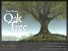 NEW! Four Season Oak Tree from Studio Skye 100%Mesh