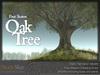 Skye four season oak 2