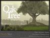 Skye four season oak 8
