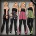20.FIVE Mesh - Skyler Outfit