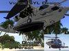.:Virtual SYL Design:. S&W SH60/MH60 Dinghy MOD