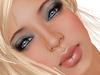 Maxi me closeup 700x525