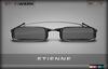[SteinWerk] - Etienne Sunglasses