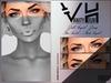 VHC32: VANITY HOUR - B O L D A N G L E D B R O W S