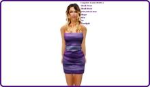 Melite 9-Dress-Hair-Heels-Shape-Skin