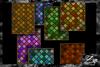 Zyn ~ Tavern Window Textures full perm