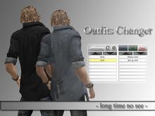 OutfitsChanger
