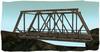 The Long-Foot Bridge