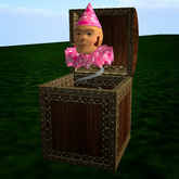 Mutten in a Box (7 prims)