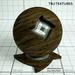 TRU_Knotty Medium Oak Wood Materials Maps - Diffuse Normal Specular
