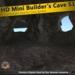 [FYI] HD Mesh Mini-Builder's Cave S1