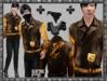 *-*EF*-* Plitt (biker outfit)