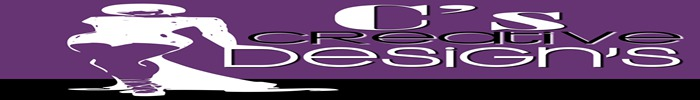 Ccd marketplace banner 2
