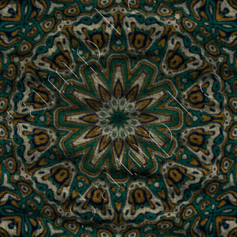 Second Life Marketplace 13035 15 X Seamless Persian Moroccan